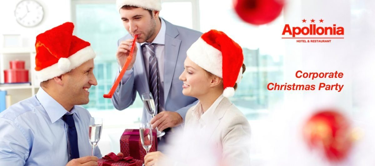 CorporateChrismasParty-1200x533.jpg